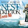 REVIEW: Ernest Shackleton Loves Me, BroadwayHD ✭✭✭✭✭