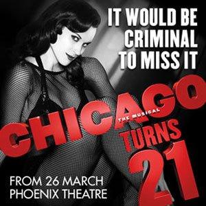 Chicago-musical-tickets-phoenix-theatre