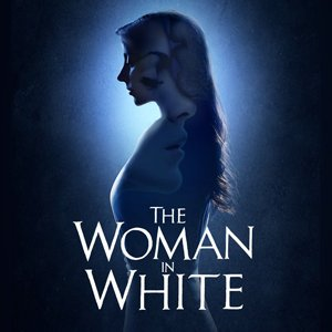 The Woman In White tickets Charing Cross Theatre