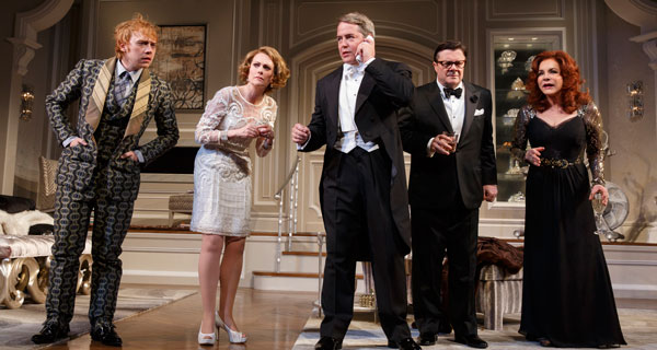 its-only-a-play-broadway-20141010