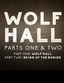 Wolf Hall On Broadway