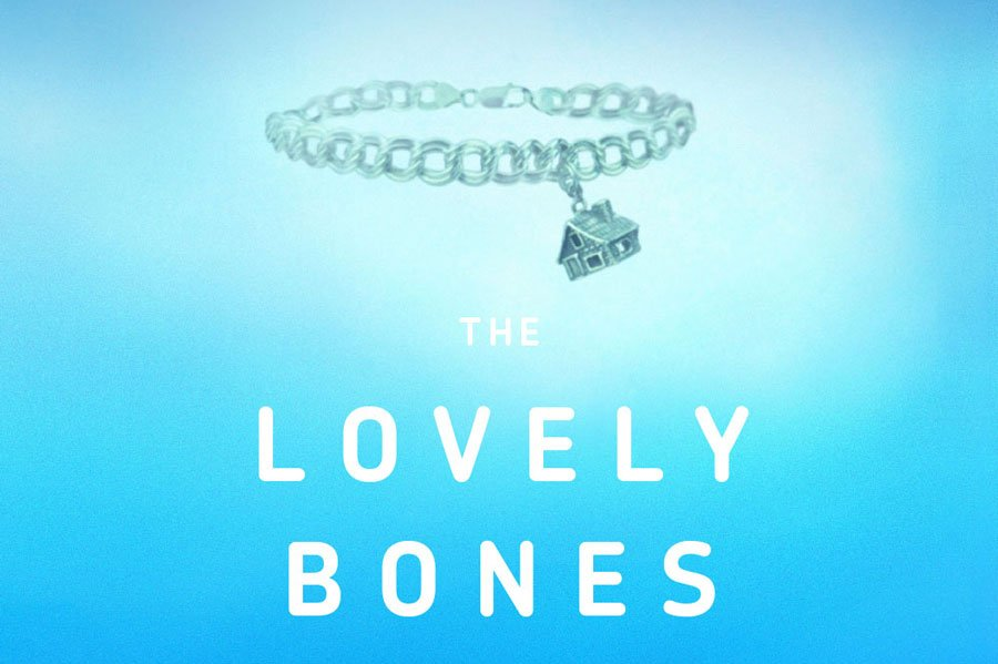 critical lens the lovely bones Books - her memoir lucky (1999) and her novels the lovely bones and the  works, sebold forces readers to take up a more critical lens on the post- feminist.