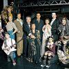 Andrew Lloyd Webber Reaches Broadway Landmark With Sunset Opening