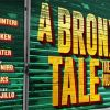 REVIEW: A Bronx Tale, Original Broadway Cast Recording ✭✭✭✭