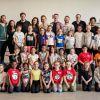 Full casting announced for Nativity the musical UK tour