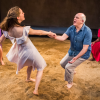 REVIEW: Picasso, Playground Theatre ✭✭