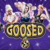 REVIEW: Goosed, Royal Vauxhall Tavern ✭✭✭✭