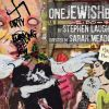 Controversial Play One Jewish Boy Comes To Old Red Lion Theatre