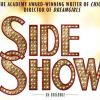 REVIEW: Side Show, St James Theatre ✭✭✭✭✭
