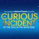 The Curious Incident Of The Dog In The Night Time UK Tour