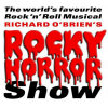 The Rocky Horror Show UK Tour 2018-19