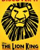 The Lion King - Minskoff Theatre Broadway