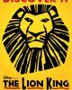 The Lion King - Minskoff Theatre Broadway