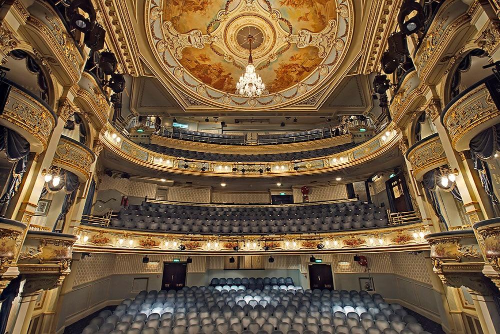 wyndhams-theatre 1