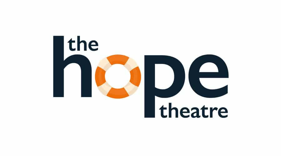 Hope Theatre London
