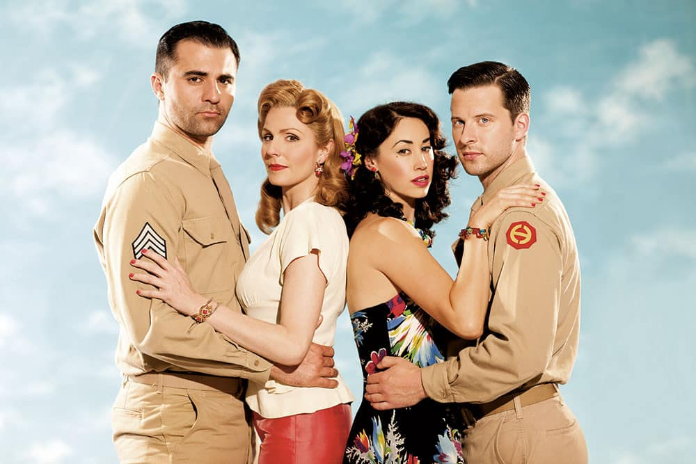from-here-to-eternity-cast