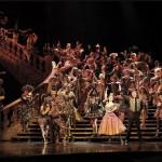 Phantom Of The Opera London Andrew Lloyd Webber