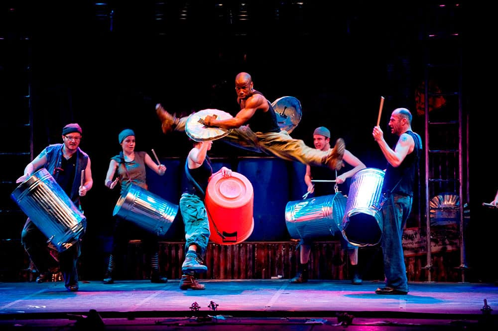 stomp-tickets