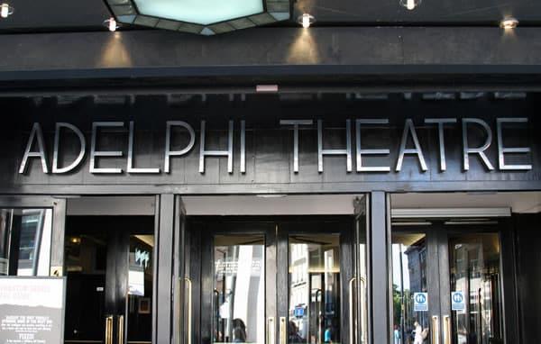 Adelphi-Theatre-2