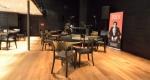 St James Theatre 3