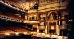 Theatre Royal Drury Lane 2
