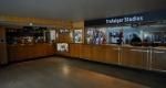 Trafalgar Studios Foyer