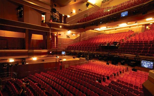 adelphi-auditorium