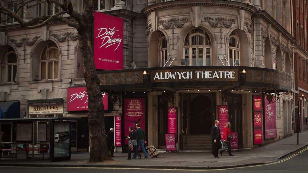 aldwych-theatre-2