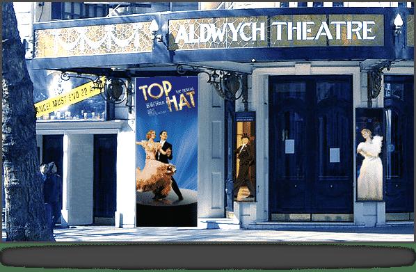 aldwych-theatre