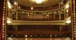 criterion theatre 3