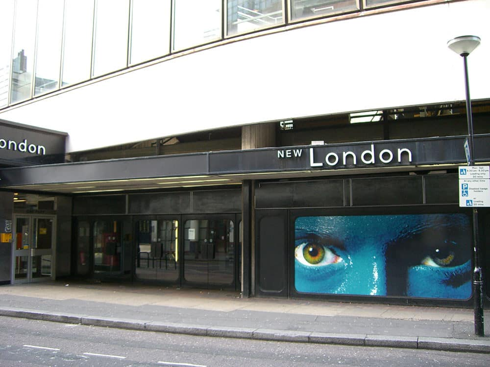 new-london-theatre-2