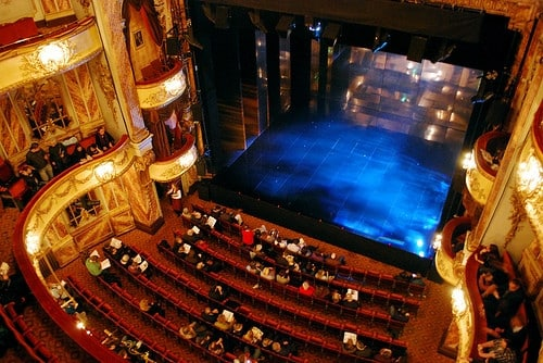 novello theatre 2