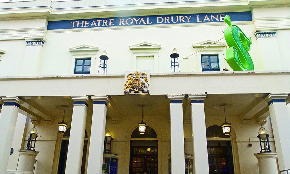 theatre-royal-drury-lane