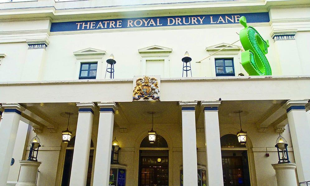 theatre-royal-drury-lane
