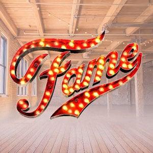 Fame UK Tour