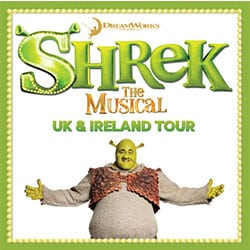 shrek-tour