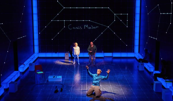 1Cast-of-The-Curious-Incident-of-the-Dog-in-the-Night-Time-at-the-Gielgud-Theatre.-Photo-credit-Brinkhoff-Mogenburg