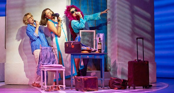 1Rebecca-lock,-Kim-Ismay-and-Dianne-Pilkington-in-the-West-End-production-of-MAMMA-MIA!-Credit—Brinkhoff-&-Mîgenburg
