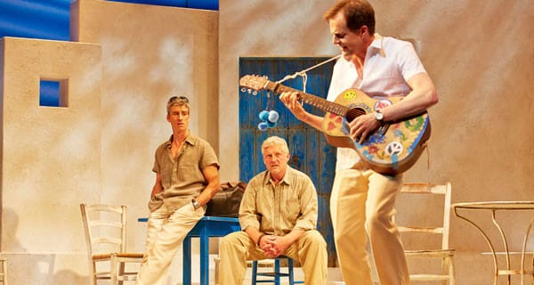 1Richard-Rinder,-Charles-Daish-and-Alasdair-Harvey-in-the-West-End-production-of-MAMMA-MIA!-Credit—Brinkhoff-&-Mîgenburg