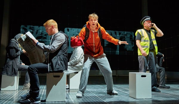 2Sion-Daniel-Young-(Christopher)-and-cast-in-The-Curious-Incident-of-the-Dog-in-the-Night-Time-at-the-Gielgud-Theatre.-Photo-credit-Brinkhoff-Mogenburg