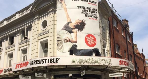 Ambassadors-Theatre