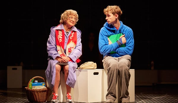 Jacqueline-Clarke-(Mrs-Alexander)-and-Sion-Daniel-Young-(Christopher)-The-Curious-Incident-of-the-Dog-in-the-Night-Time.-Photo-by-Brinkhoff-Mogenburg
