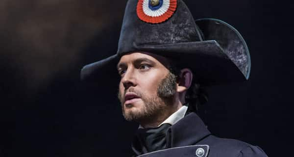 Les-Misérables.-David-Thaxton-as-Javert.-Photo-by-Johan-Perrson.
