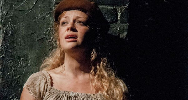 Les-Miserables.-Carrie-Hope-Fletcher–as-Eponine.–Photo-by-Michael-Le-Poer-Trench
