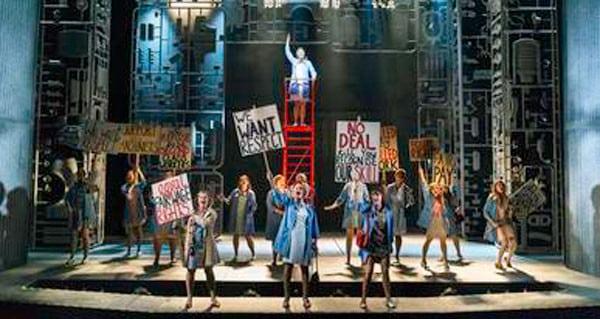 Made_in_Dagenham_Cast_(musical)