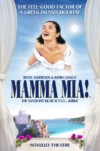 Book tickets to see Mamma Mia with BritishTheatre.com!