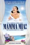 Book tickets to see Mamma Mia with BritishTheatre.com!