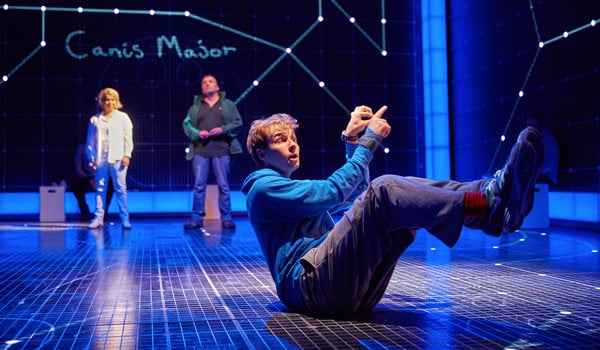 Sion-Daniel-Young-(Christopher)-in-The-Curious-Incident-of-the-Dog-in-the-Night-Time-at-the-Gielgud-Theatre.-Photo-credit-Brinkhoff-Mogenburg