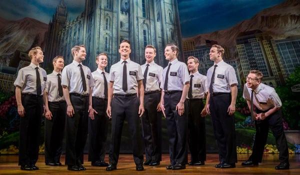 The-Book-of-Mormon-London-Company-2.-The-Book-of-Mormon-London.-Credit-Johan-Persson-2016