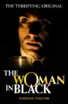 Book tickets to see The Woman In Black with BritishTheatre.com!